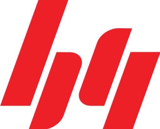 ba auto logo